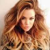 khloe-kardashian-big-hair.png