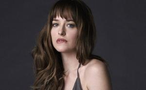 Outtakes-Dakota-Johnson-02_612x380_0